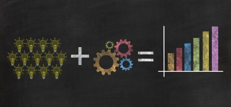 Des facteurs clés de succès